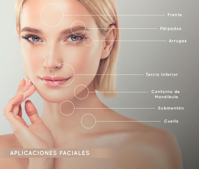aplicaciones-faciales